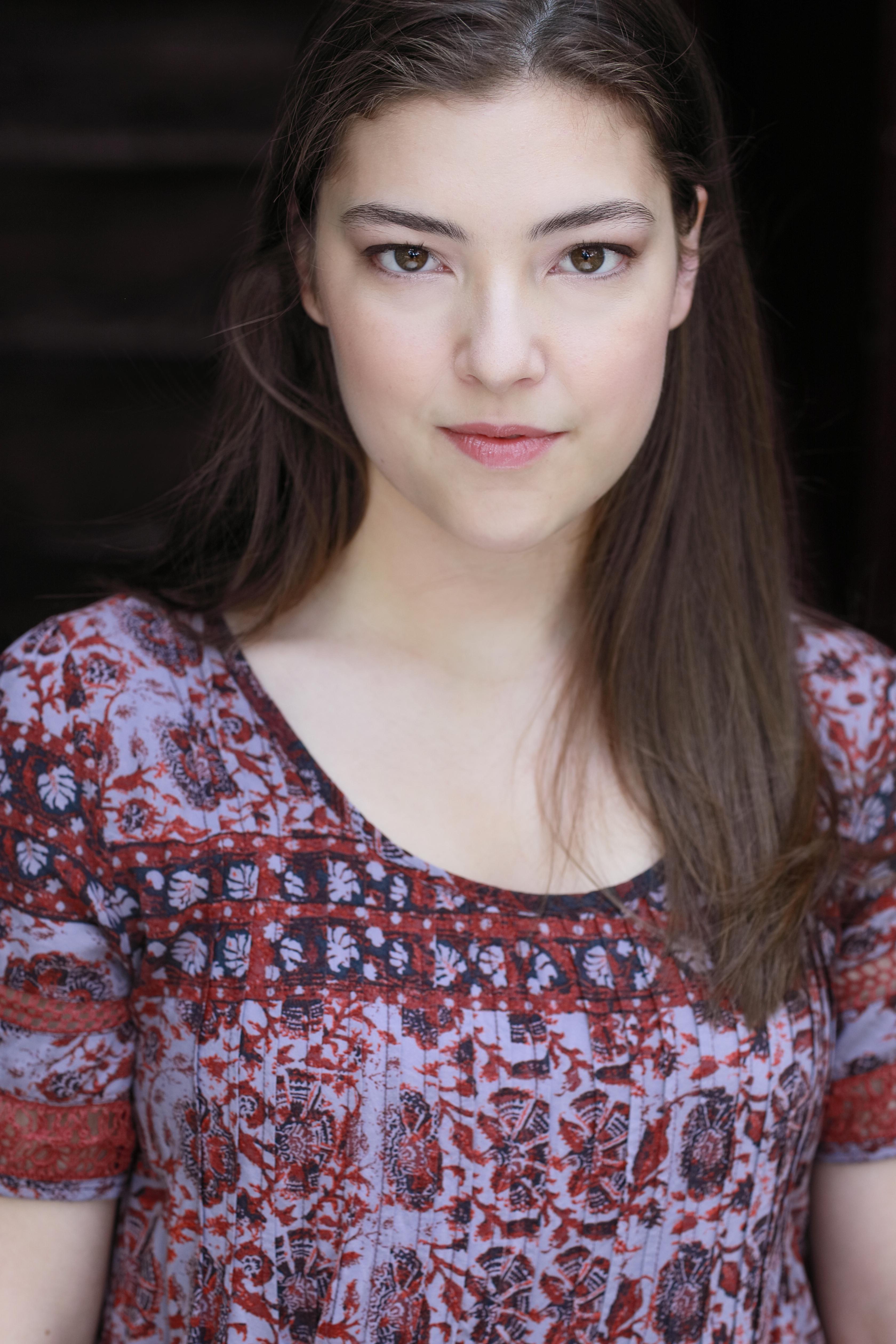 Laura Nelson (performer)