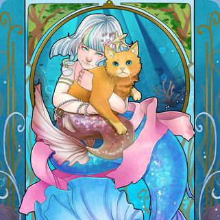 mia_the_mermaid_by_decora_chan_dd907mq-f
