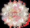 mandela logo edged_edited.png