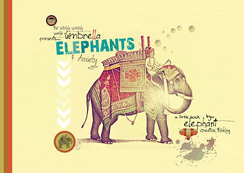 elephants&anxiety pocketbook for print 2
