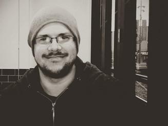 Tiny Story | Paul, Mindfulness & Mental Health