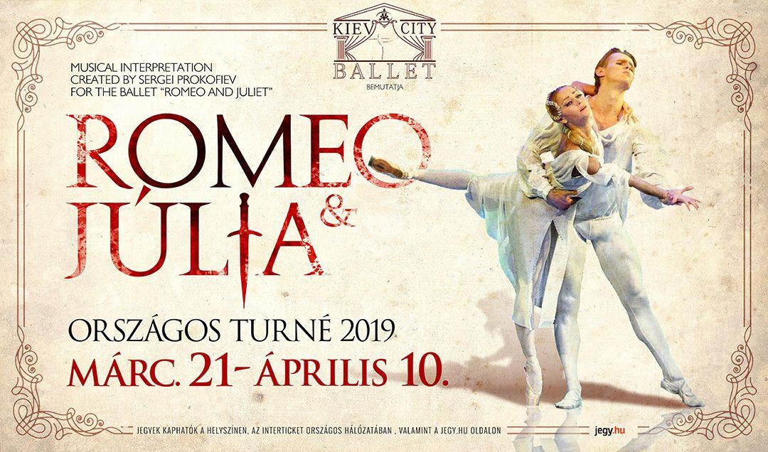 kiev-city-ballet-romeo-es-julia-original