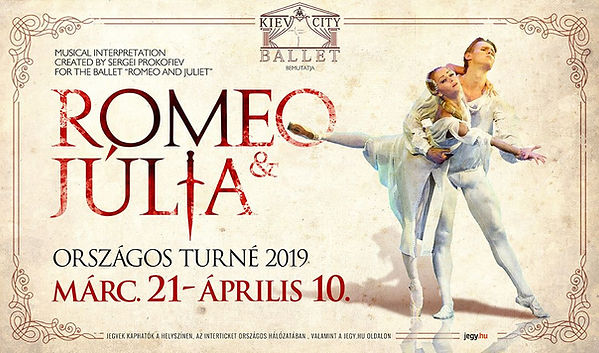 kiev-city-ballet-romeo-es-julia-original