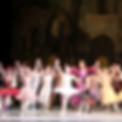 Funny Concert Kiev City Ballet Ukraine