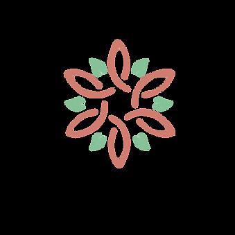 logo phyno.png