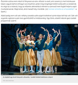 Kiev City Ballet Press 3