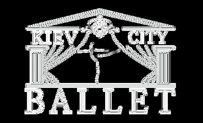 Kiev City Ballet Ukraine
