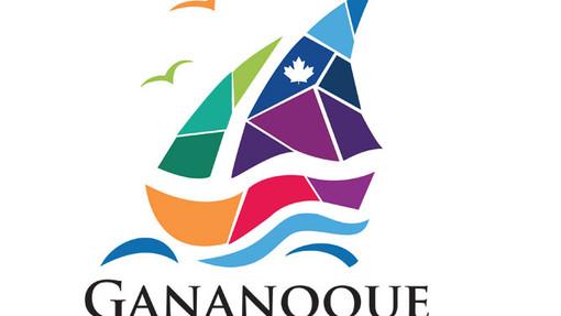 Town Of Gananoque