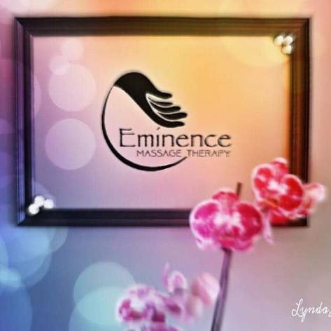 Eminence Massage Therapy