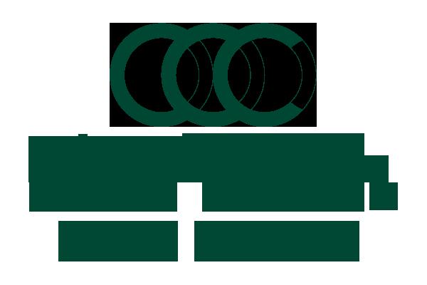 Carveth Care Centre