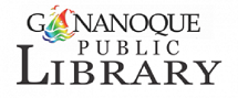 Gananoque Library
