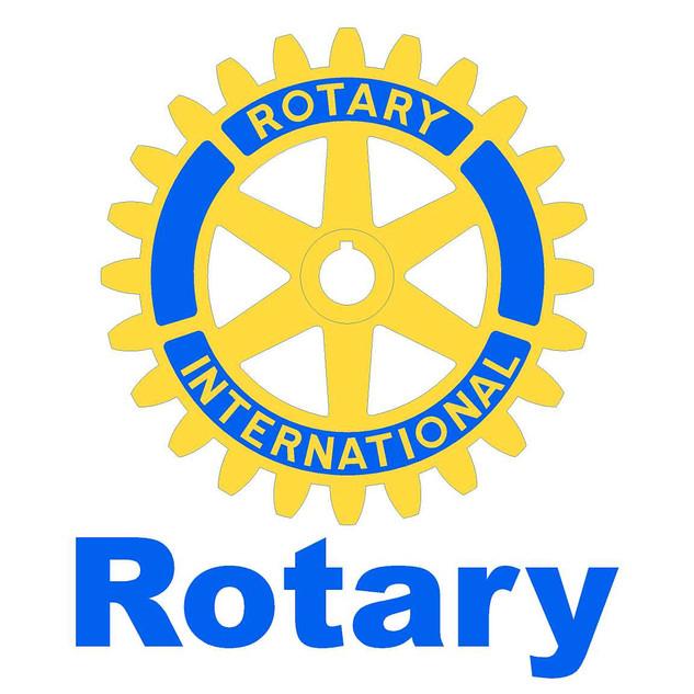 Gananoque Rotary Club