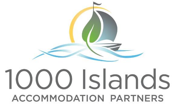 1000 Islands Tourism