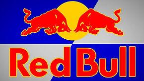 Red-Bull-Emblema.jpg