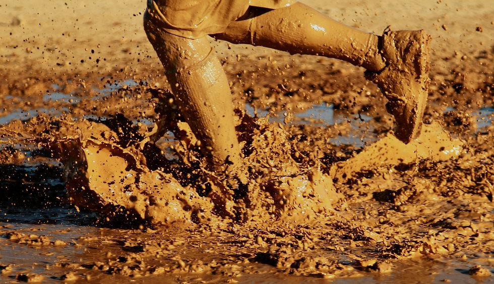 running-81715_1920.jpg