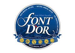 Logo_Font_dOr.jpg