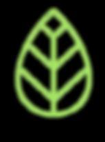 Logo def_modifié.png