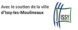 LogoVille.jpg