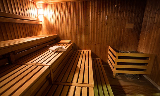 sauna-2844863_1920.jpg