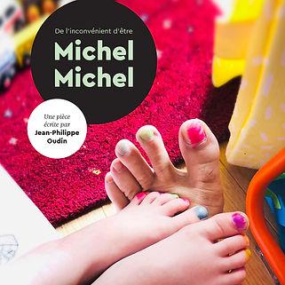 visuel 1 Michel Michel.jpg
