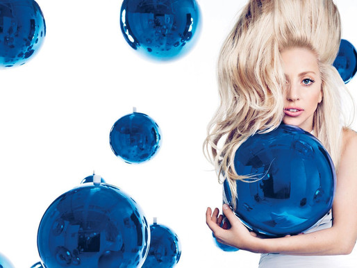 3 Lessons in Organizational Effectiveness, Courtesy of Lady Gaga