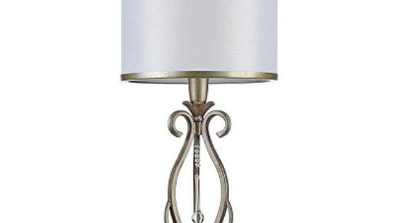 РАЗМЕРЫ Высота, мм 320 Диаметр, мм 255 ЛАМПЫ Тип цоколя E27 Тип лампочки (основн