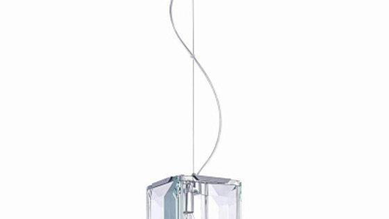 Подвесной светильник Maytoni Cerezo MOD202PL-01N