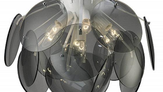 Потолочная люстра Favourite Megapolis 1310-7U