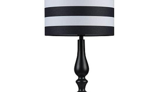 Настольная лампа Maytoni Sailor MOD963-TL-01-B