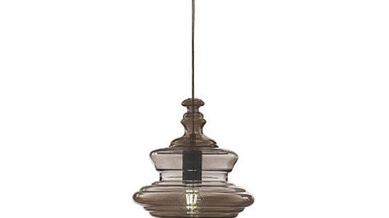 Подвесной светильник Maytoni Trottola P057PL-01B