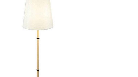 Настольная лампа Maytoni Zaragoza H001TL-01BS