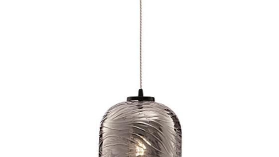 Подвесной светильник Maytoni Dunas P058PL-01B