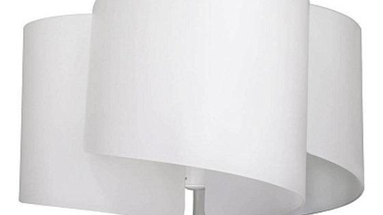 Потолочная люстра Lightstar Simple Light 811 811030