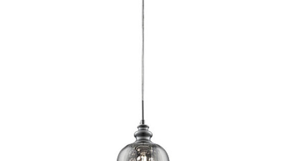Подвесной светильник Maytoni Blues MOD033-PL-01-N