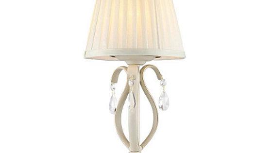 Настольная лампа Maytoni Brionia ARM172-01-G