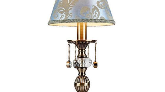 Настольная лампа Maytoni Vals RC098-TL-01-R