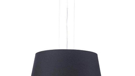 Подвесной светильник Maytoni Calvin Ceiling P179-PL-01-B