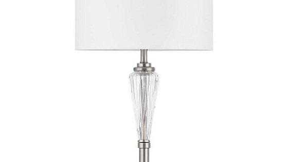 Настольная лампа Maytoni Alicante MOD014TL-01N