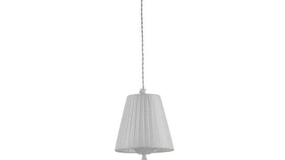 Подвесной светильник Maytoni Passarinho ARM001-22-W