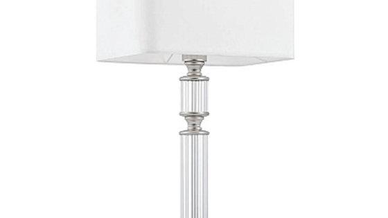 Настольная лампа Maytoni Ontario MOD020TL-01CH