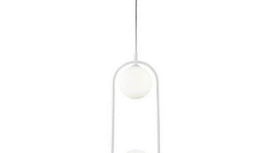 Подвесной светильник Maytoni Ring MOD013PL-02W