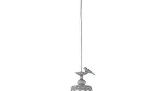 Подвесной светильник Maytoni Bouquet ARM023-PL-01-S