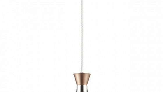 Подвесной светильник Maytoni Kendal P111-PL-225-G