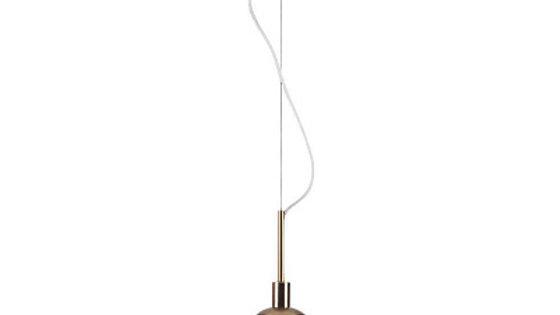 Подвесной светильник Maytoni Erich MOD221-PL-01-G