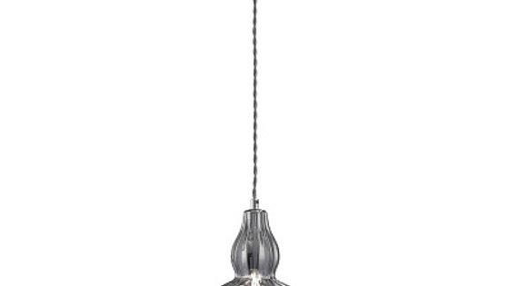 Подвесной светильник Maytoni Eustoma MOD238-PL-01-B