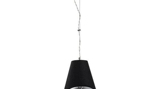 Подвесной светильник Maytoni Boscage MOD206-01-N
