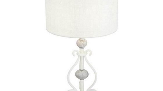 Настольная лампа Maytoni Karina ARM631TL-01-W