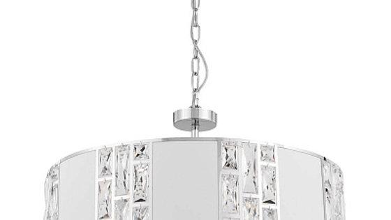 Подвесной светильник Maytoni Mercurio MOD028PL-08CH