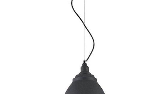 Подвесной светильник Maytoni Bellevue P534PL-01B