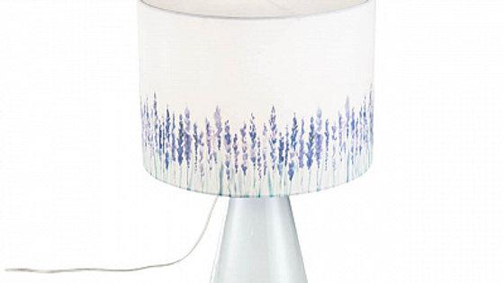 Настольная лампа Maytoni Lavender Z672TL-01TR